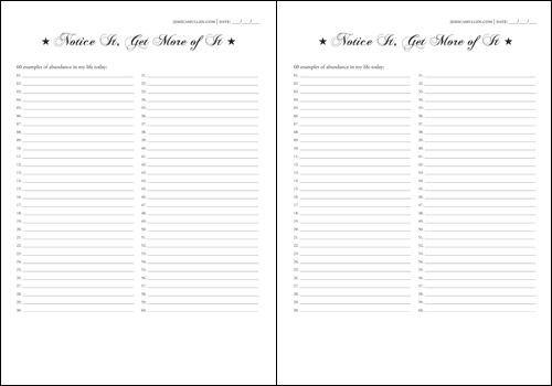 gratitude list worksheet journals gratitude and i am grateful on – Gratitude Worksheets