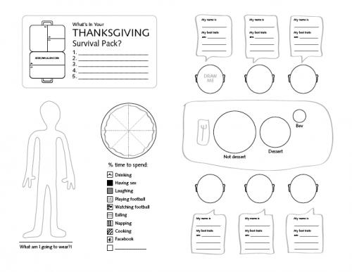 worksheet diagram!